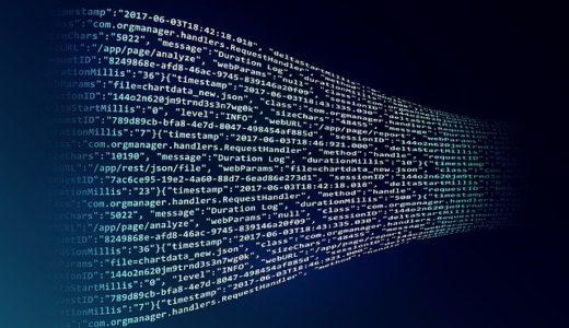 全国地方公共団体コードのエクセルからJSONに変換するツールを作成しました。